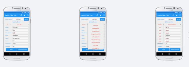 bluestacks-app-player-premium.png